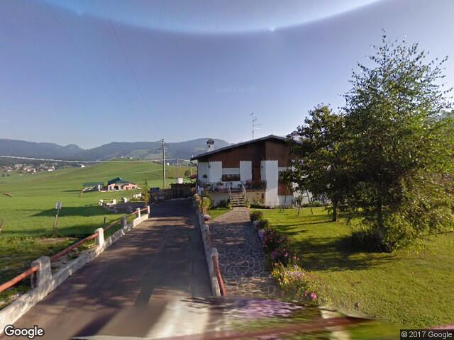 Image of Kemplen, Province of Vicenza, Veneto, Italy