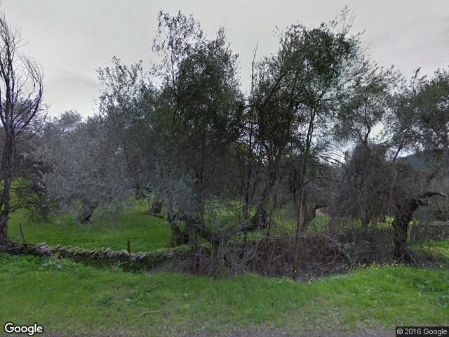 Image of El Cabezuelo, Huelva, Andalusia, Spain