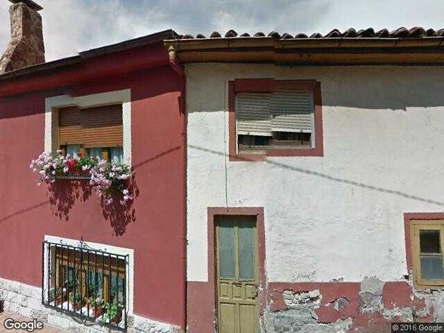 Image of Cardeo, Asturias, Asturias, Spain