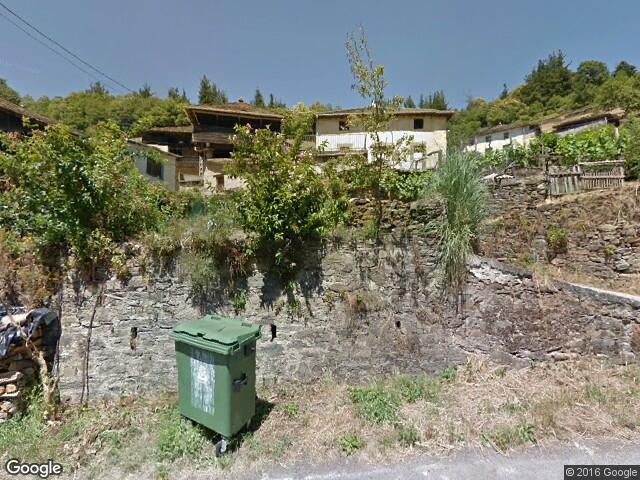 Image of Noceda, Asturias, Asturias, Spain