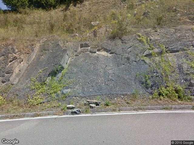 Image of Villar, Asturias, Asturias, Spain