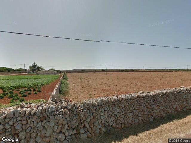 Image of ses Truqueries, Balearic Islands, Balearic Islands, Spain
