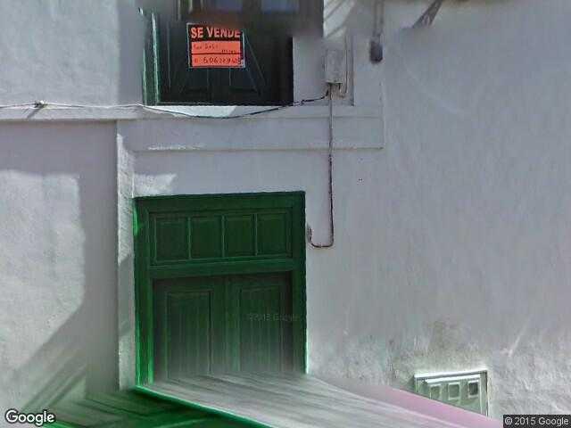 Image of Arona, Santa Cruz de Tenerife, Canary Islands, Spain