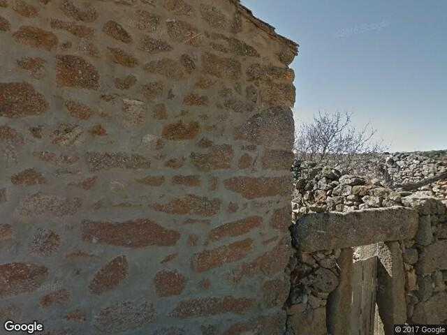 image of el tejado salamanca castile and len spain