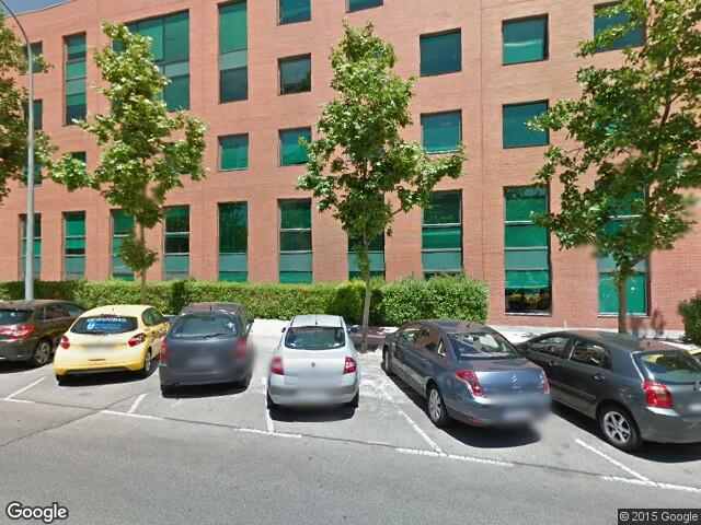 Image of Alcobendas, Madrid, Community of Madrid, Spain