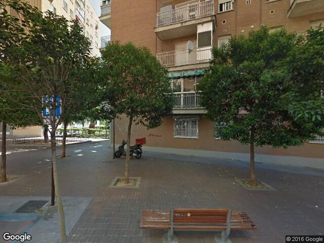 Image of Alcorcón, Madrid, Community of Madrid, Spain