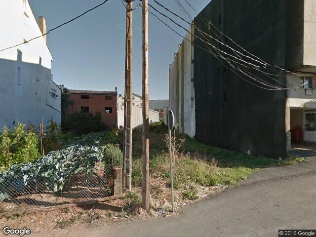 Image of Baralla, Lugo, Galicia, Spain