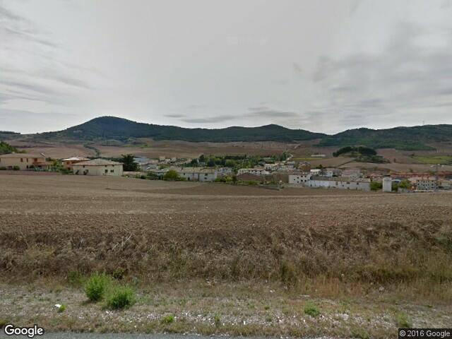 Image of Enériz, Navarre, Navarre, Spain