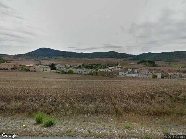 Image of Enériz, Navarre, Navarre, Spain