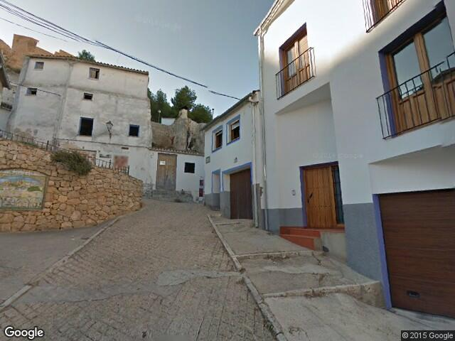 Image of Ayora, Valencia, Valencian Community, Spain