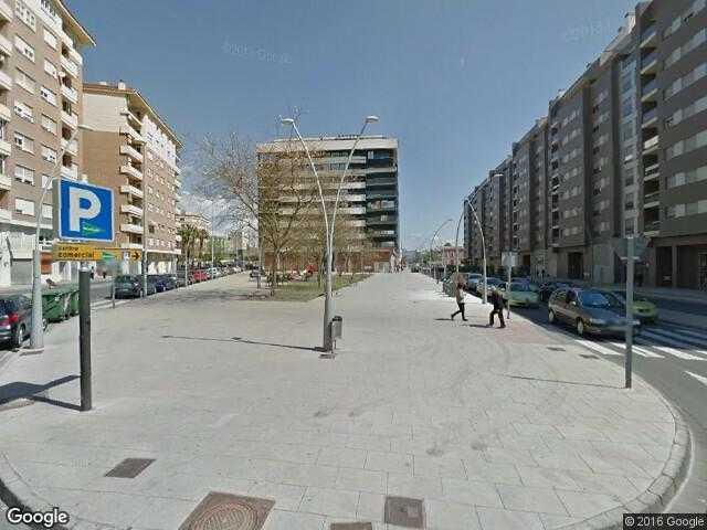 Image of Castelló de la Plana, Castellón, Valencian Community, Spain