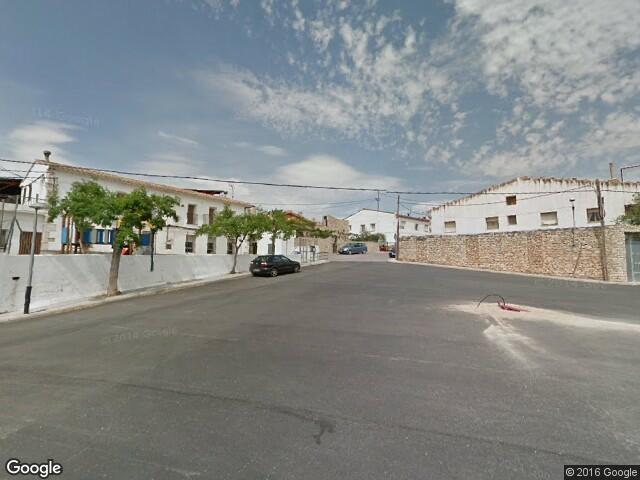 Image of Els Rosildos, Castelló, Valencian Community, Spain