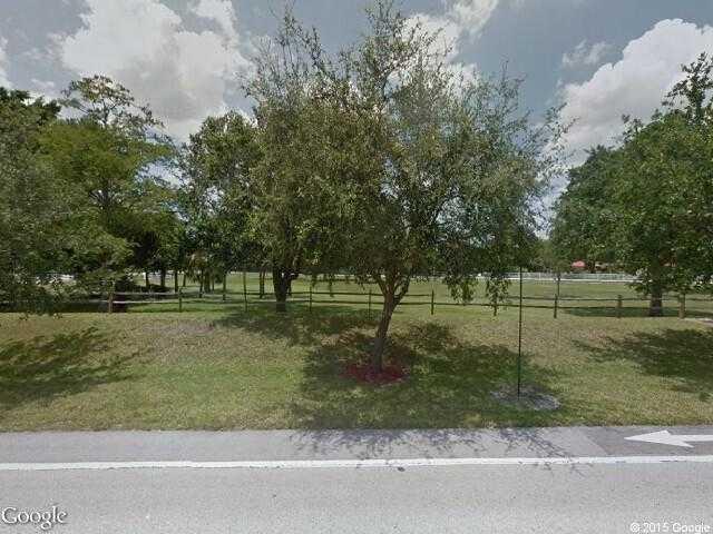 Image of Parkland, Florida, USA