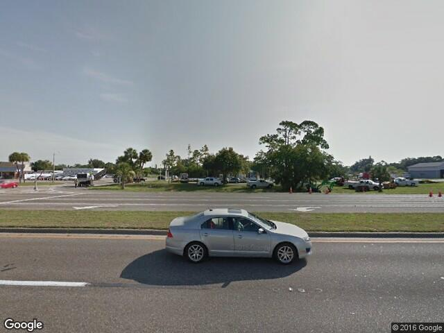 Street Map Port Charlotte Florida.Google Street View Port Charlotte Google Maps
