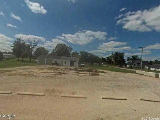 Image of Richview, Illinois, USA