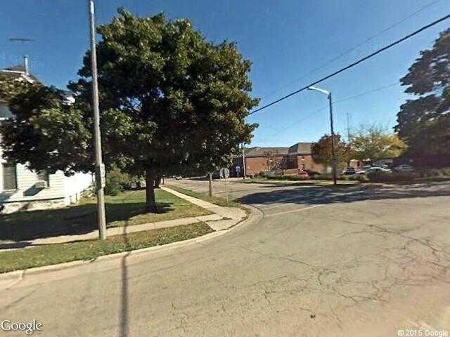 Image of Rochelle, Illinois, USA