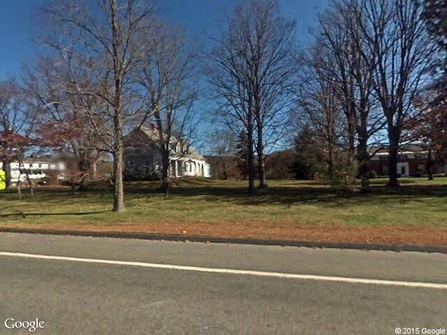 Image of Northfield, Massachusetts, USA