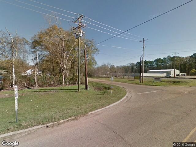 Image of Byram, Mississippi, USA