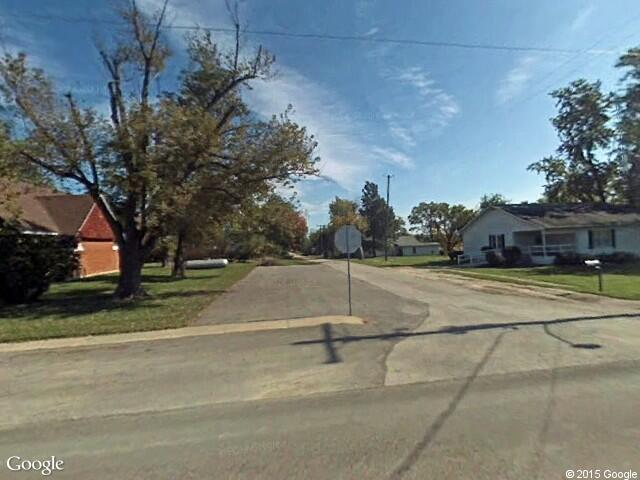 Street View image from Eolia, Missouri