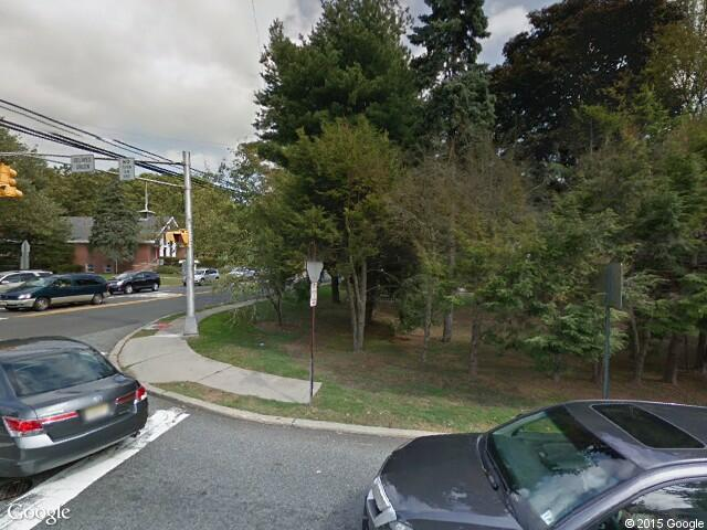 Image of Old Tappan, New Jersey, USA