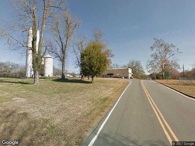 Image of Altamahaw, North Carolina, USA