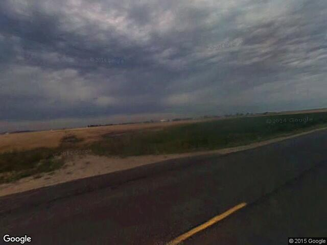 Image of Glenburn, North Dakota, USA