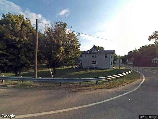 Google Street View LeonGoogle Maps - Google maps virginia usa